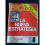 Ercilla N° 1965 14 Al 20 De Marzo De 1973