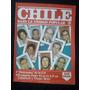 Chile Bajo La Unidad Popular Fasciculo Que Pasa N° 8