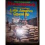 Revista Newsweek #septiembre 1 D E1980 Latinoamerica