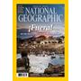 National Geographic 2016 !!! (digital)