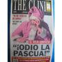 Oferta: The Clinic Jueves 23 De Dic De 2010, Año 12 N° 375