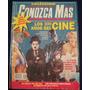 Revista Conozca Mas: Los 100 Años Del Cine