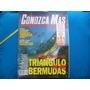 Revista Conozca Mas Año 8 Numero 5 1997