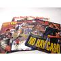 Universidad De Chile 1999 Revista Don Balon. N 387, 389 (5)