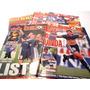 Universidad De Chile 1999 2000 Revista Don Balon. (4)