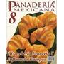 Coleccion Imprimible Panaderia Mexicana En Pdf
