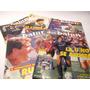 Universidad De Chile 1995 Revista Don Balon (5)