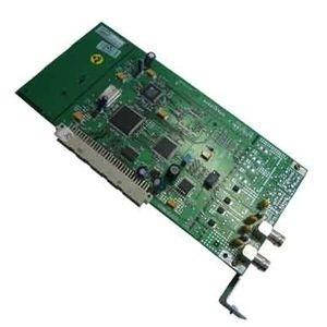 interface 1 e1 p/ central digital 95/141-30 canais-intelbras
