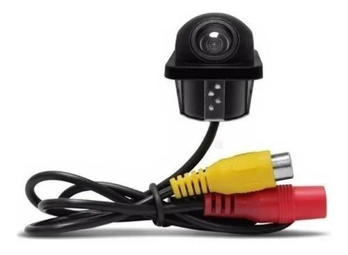 interface ativador câmera de ré tartaruga amarok 2017