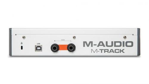 interface áudio áudio