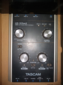 US 122MKII DRIVERS DOWNLOAD FREE