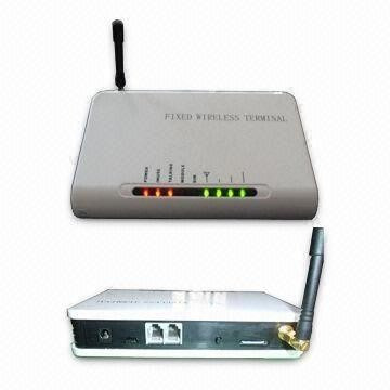 interface celular gsm backup alarma telefonia