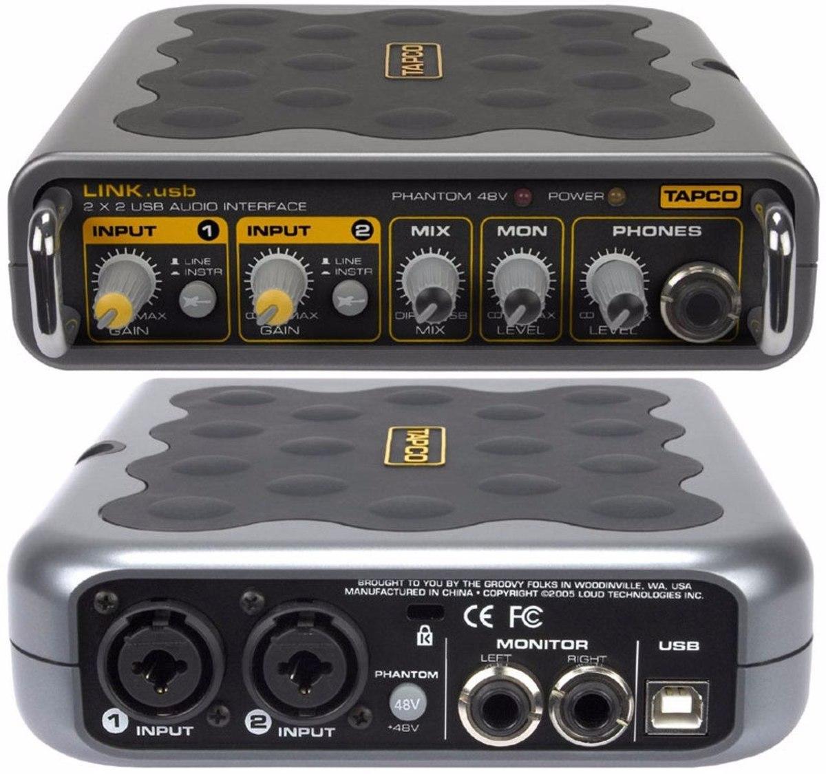 interface-de-audio-mackie-tapco-link-usb-nueva-sin-caja-ofer-D_NQ_NP_973401-MCO20313890400_062015-F.jpg