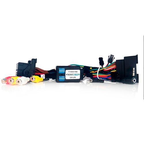 interface desbloqueio mylink s10 cobalt onix faaftech