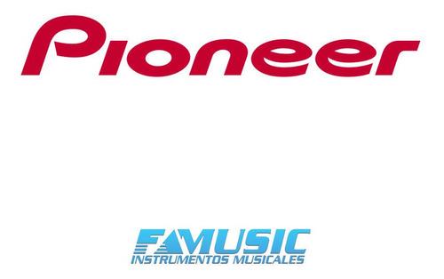 interface dj pioneer interface2/fwlpwxj