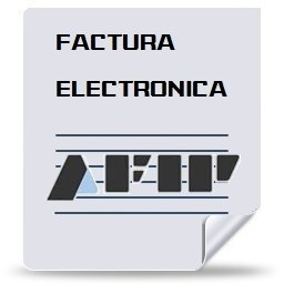 interface por cmd dbf txt factura electronica programador