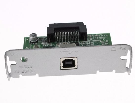Interface Usb Epson Impresora Tm-u220 Ticketera Punto