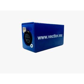 Interfaz  Vecttor® Versión Básica + Curso Gratis Freestyler