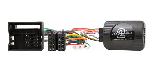 interfaz canbus connects2 para volkswagen ctsvw002.2 pioneer