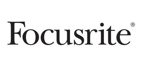 interfaz de audio focusrite scarlett solo (3er gen)