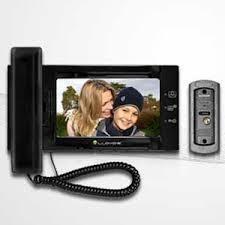 interfon-videointerfon servicio cuautitlan y sus alrededores