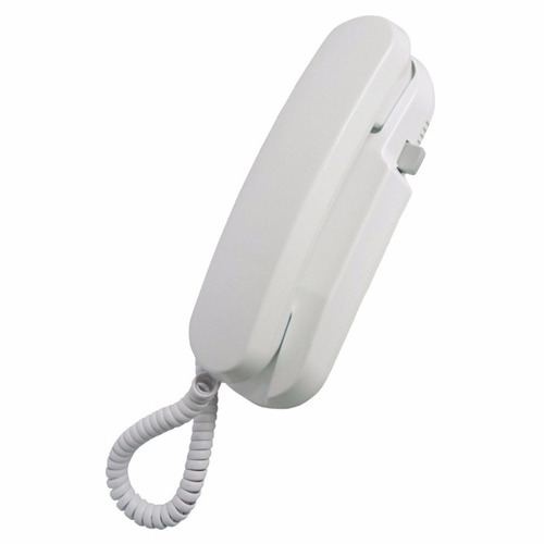 interfone agl extensão p/ porteiro p200