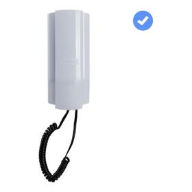 Interfone Dedicado Para Apartamento Intelbras Tdmi 200 / 300