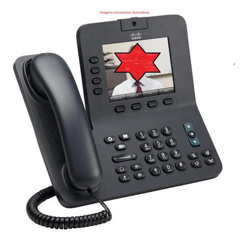 interfone sem fio para condomínio - fácil instalação