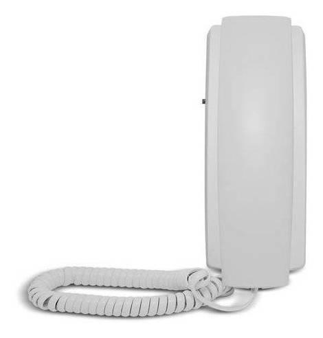 interfone terminal dedicado apartamento centrix maxcom/hdl