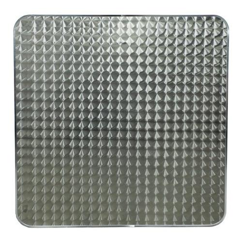 interimobel: cubierta cuadrada dev 70x70