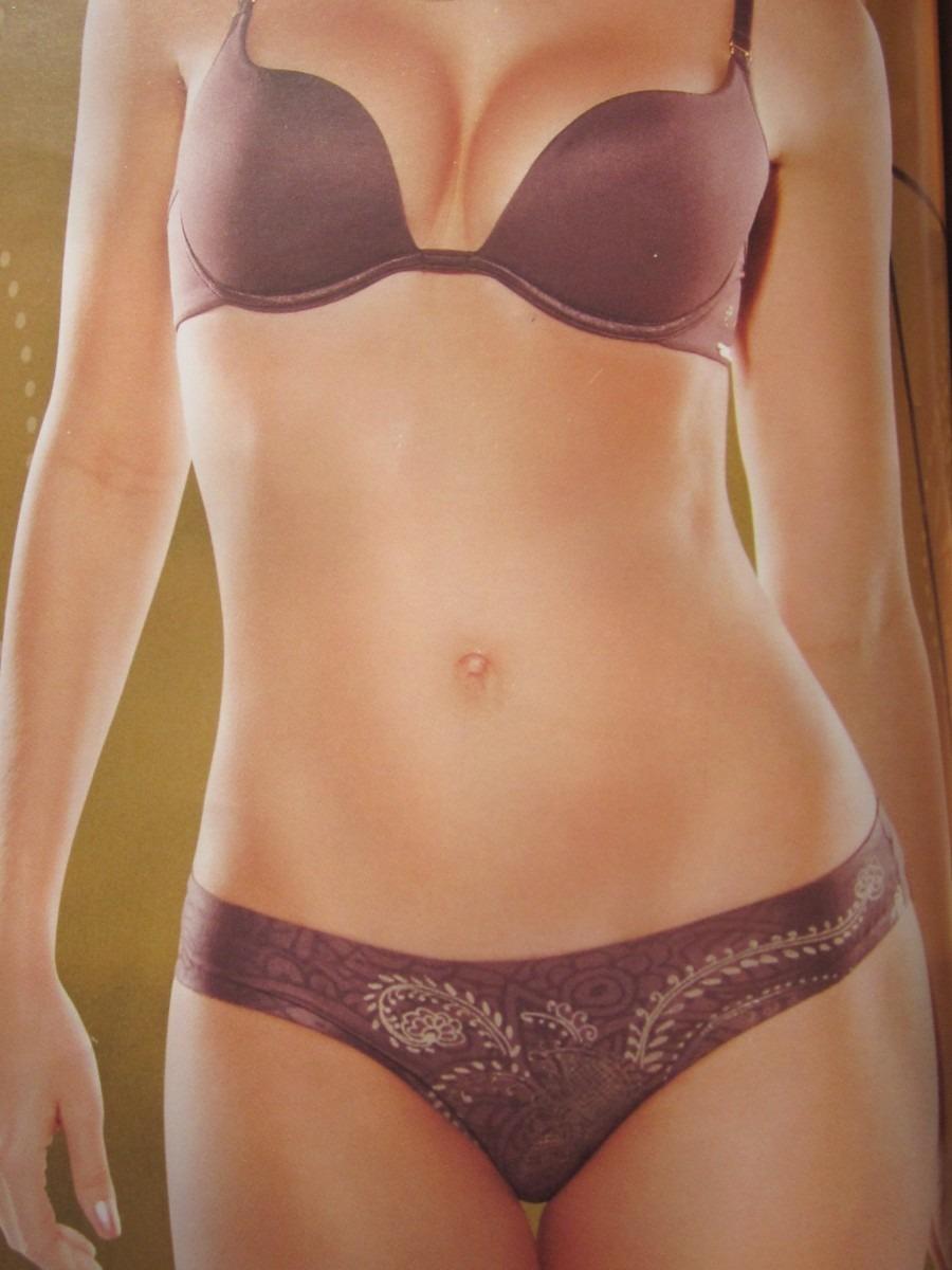 Conjutos ropa interior leonisa 34b con alta tecnolog a for Foto ropa interior femenina
