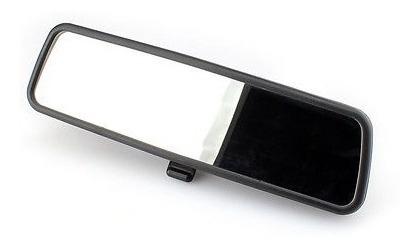 interior espejo retrovisor