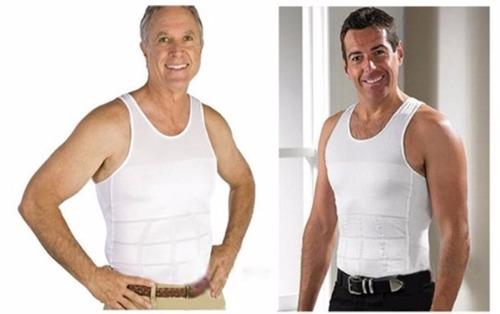 interior hombre ropa