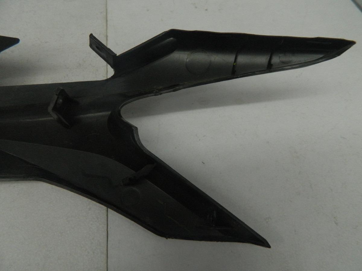 Interior izquierdo usado para honda cbr 250 2009 2012 for Interior izquierdo