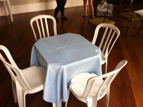 interlagos aluguel mesas e cadeiras zona sul
