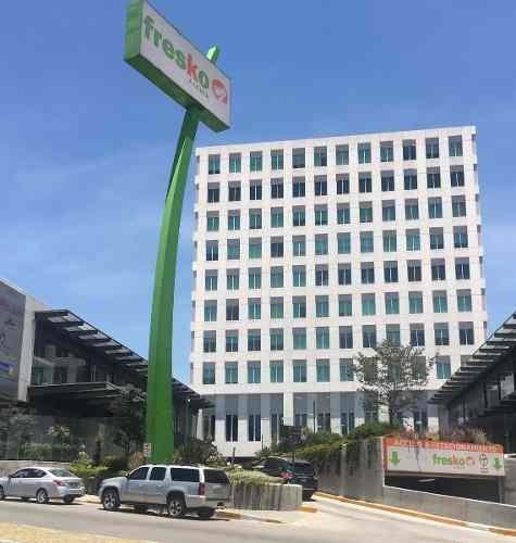 interlomas baja de precio oficinas en venta 590 m²