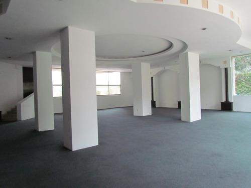 interlomas, bonito departamento espacios amplios