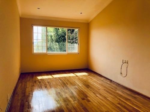 interlomas casa en renta
