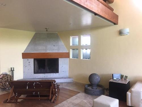interlomas / hacienda de las palomas