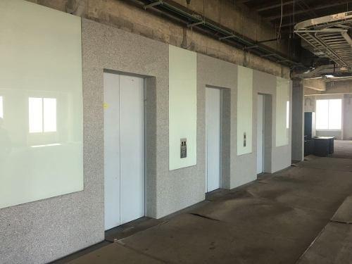 interlomas oficinas en venta  andador interlomas