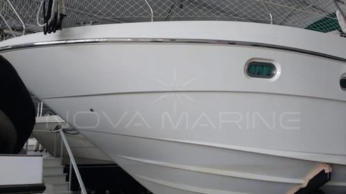 intermarine 440 full / ano 2000
