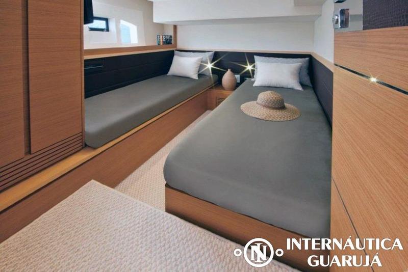 intermarine 53 2012 ferretti azimut phantom cimitarra full
