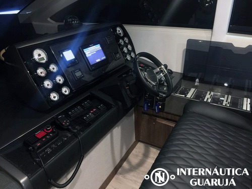 intermarine 54 2017 azimut phantom ferretti real cimitarra
