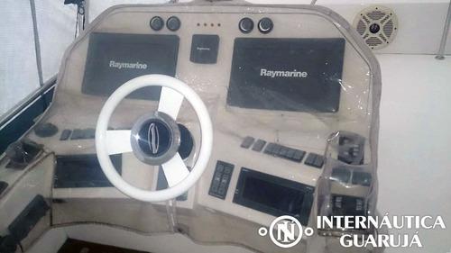 intermarine 75 2012 azimut ferretti  fairline sunseeker