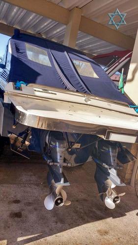 intermarine scarab 38 n azimut phantom cimitarra ferretti