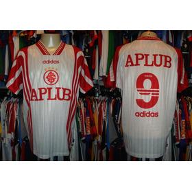Internacional - Camisa 1997 Reserva # 9