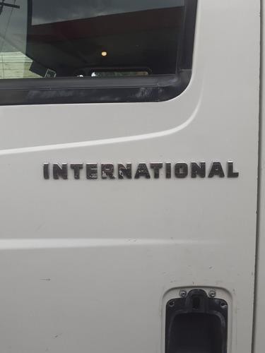 internacional 2005