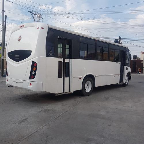 internacional 4700  2011