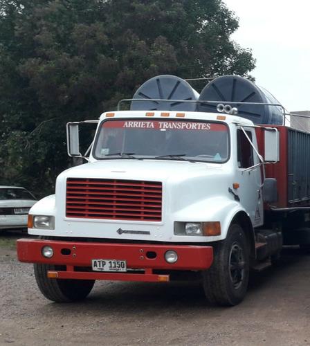 internacional 4900