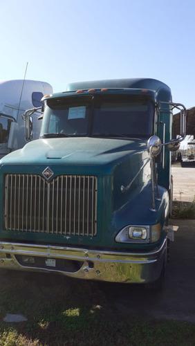 internacional 9600